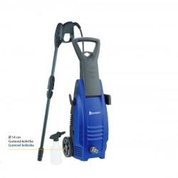 MPX 120 vysokotlaký čistič