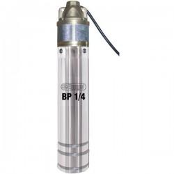 Elpumps BP 1/4 hlubinné ponorné čerpadlo