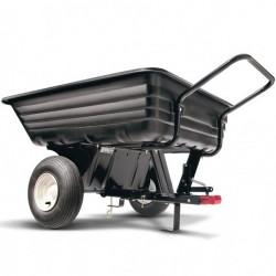 AF 236 tažený/tlačený vozík