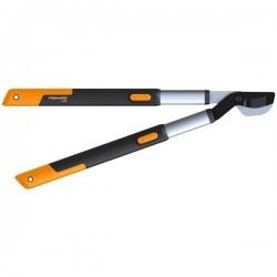 Nůžky na větve SmartFit, teleskopické  L86 Fiskars 112500/1013564