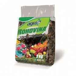 Agro Rohovina 1kg