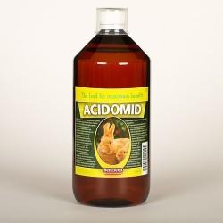 Acidomid králík 1l proti kokcidióze