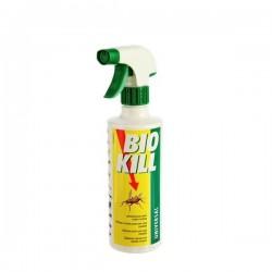 BIOKILL proti hmyzu 450 ml rozprašovač