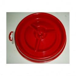 Napájecí talíř na PET lahve průměr 21 cm