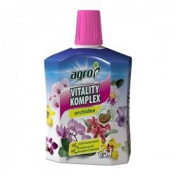 AGRO Vitality komplex Orchidea 0,5l