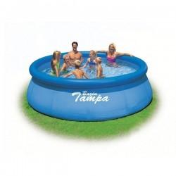 Bazén Tampa 3,05x0,76 m bez příslušenství