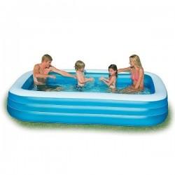 Nafukovací bazén Marina