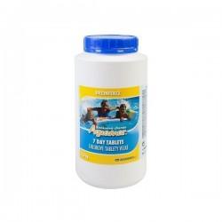 Aquamar 7 D Tabs 1,6 kg