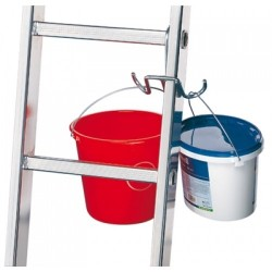 Háky na kbelíky Hailo 9952-001