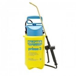 GLORIA PRIMA 3 tlakový rozprašovač