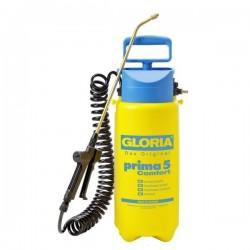 Gloria PRIMA 5 COMFORT tlakový postřikovač
