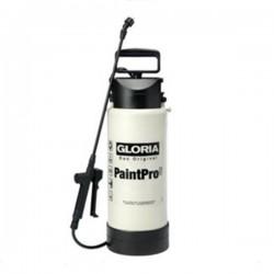GLORIA PaintPro 5 tlakový postřikovač