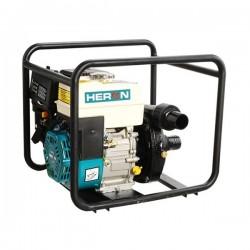 Motorové tlakové čerpadlo HERON EMPH 20