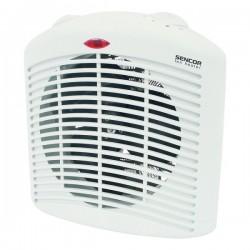 SFH 7010 teplovzdušný ventilátor SENCOR