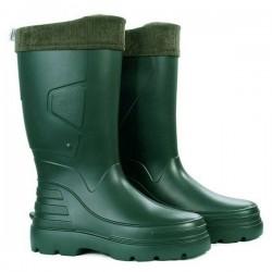 Holínky Camminare Angler Boots -30°C