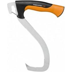 Hák na klády Fiskars WoodXpert 126021/1003624