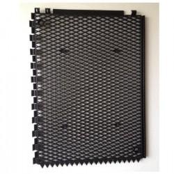 Univerzální kompostér - 1 díl