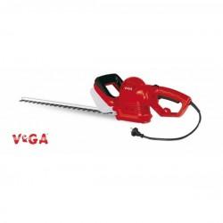 VeGA VE34062 elektrický plotostřih