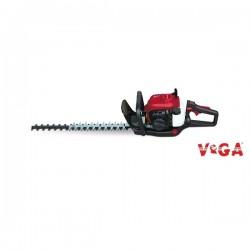 VeGA VE362 benzínový plotostřih