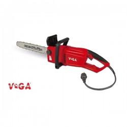 VeGA VE322 elektrická pila