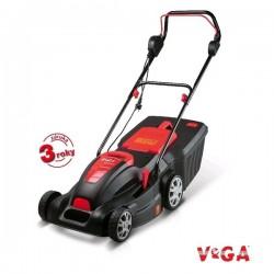 VeGA GT 3805 elektrická sekačka