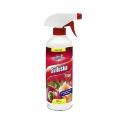 AGRO Sviluška STOP spray 0,35 g