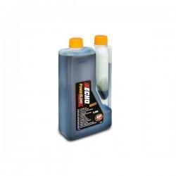 ECHO olej pro 2T motory 1l s odměrkou