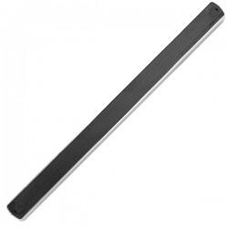 Magnetický závěs na nože 32cm Fiskars 854122