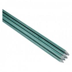 Tyč sklolaminátová 180cm, průměr 7,9mm