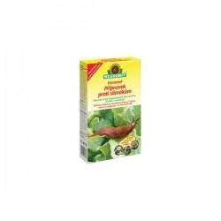 Agro Ferramol přípravek proti slimákům 300 g.
