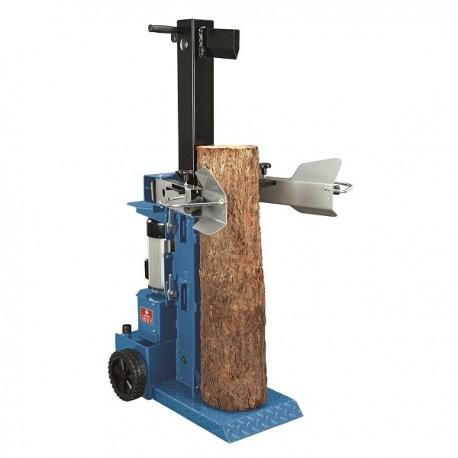 Scheppach HL 850 štípač dřeva