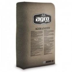 AGRO Keramzit 8-16 mm 50l