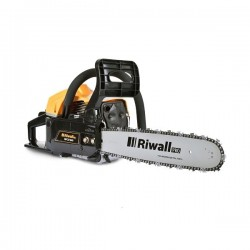 Riwall RPCS 5040 benzínová řetězová pila