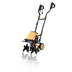 Riwall RET 4014 kultivátor s elektrickým motorem