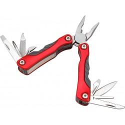 Nůž kapesní multifunkční s nářadím