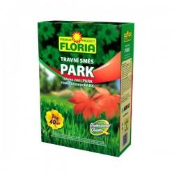 FLORIA Travní směs PARK 1kg