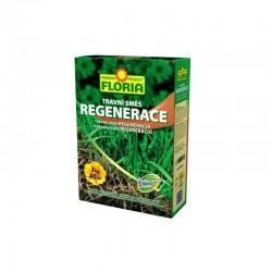 Travní směs Agro FLORIA REGENERACE - krabička 1 kg