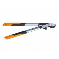 Nůžky FISKARS POWERGEAR 1020187