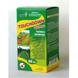Touchdown 50ml