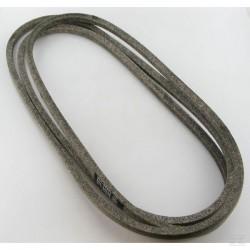 Klínový řemen 754-04045