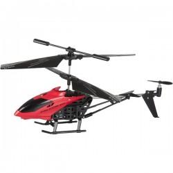 BRH 319030 Vrtulník Falcon BUDDY TOYS