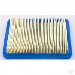 Vzduchový filr B&S 491588S