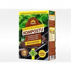 Urychlovač kompostu 1kg