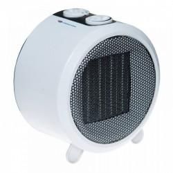 Dedra Keramický termoventilátor 1800W Descon DA-T180C
