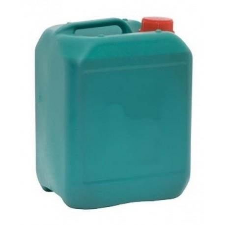 Hydraulický olej 5 L  VG22