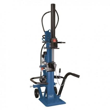 Scheppach HL 1800 GM profesionální hybridní štípač na dřevo 18 t