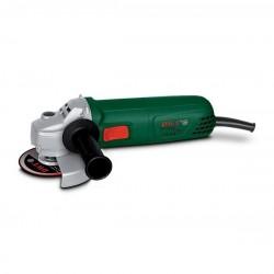 DWT WS07-125 elektrická úhlová bruska 125 mm