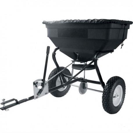 Profesionální posypový vozík FGP455210GP