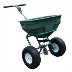 Ruční posypový vozík FGP455239GP
