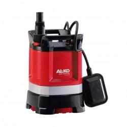 AL-KO SUB 12000 DS Comfort ponorné čerpadlo na čistou vodu